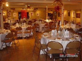 Club Pour Celibataires Rencontre Paris Sorties C libataires Et Rencontres